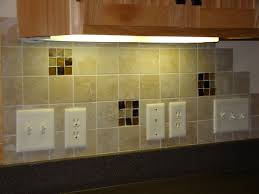 kitchen island electrical outlet 5 kitchen cabinet electrical