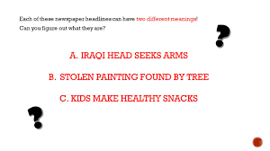 activity problems ppt download