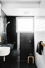bungalow bathroom ideas bathroom shocking dark bathroom images design dinesh mill