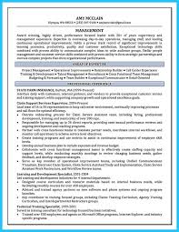 Example Of A Call Center Resume by Best 20 Resume Objective Examples Ideas On Pinterest Career