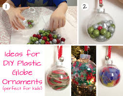 diy ornaments and craft ideas for starsricha