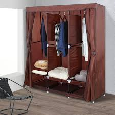 Bedroom Furniture Storage by Compare Prices On Bedroom Storage Furniture Online Shopping Buy