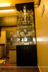 Interior Design House Ideas Best 25 Crockery Cabinet Ideas On Pinterest Vintage Storage