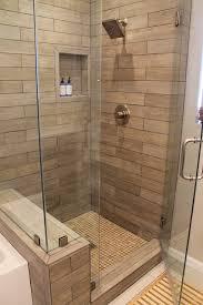Bathroom Attractive Tiny Remodel Bathroom by Best Attractive Tiny House Bathrooms With Elegant Enhancing Ideas
