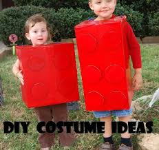 Kids Lego Halloween Costume 49 Costume Ideas Images Costume Ideas