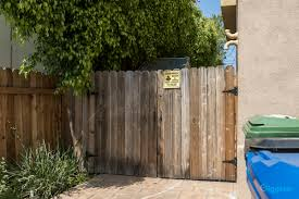 rent warm california spanish house residential for film