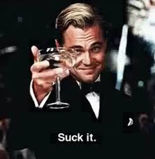 Leo Memes - leo memes 4 kkob fm