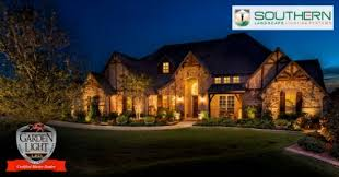 Landscape Lighting Atlanta - southern landscape lighting systems and garden light led partner