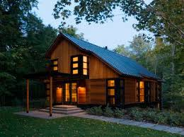 saltbox style home define saltbox style house house design plans