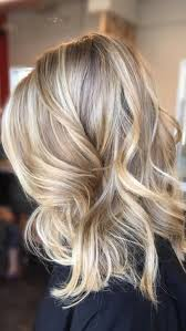 highlighting fine hair best 25 blonde balayage highlights ideas on pinterest blonde