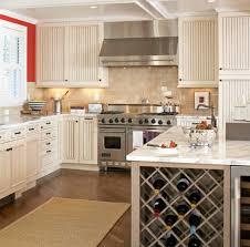 Crackle Kitchen Cabinets by Ecru Crackle Glaze U2013 Encore Ceramics