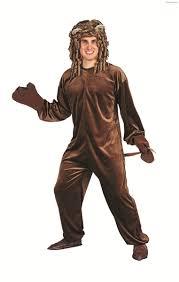 halloween lion costumes lion costume