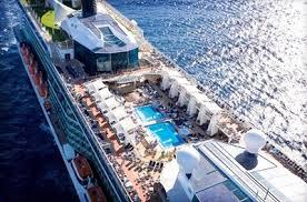 cruise ship weddings cruise line wedding planning weddings do it yourself etiquette