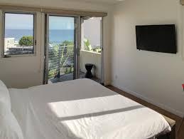 Malibu Bed And Breakfast Motel The M Malibu Ca Booking Com