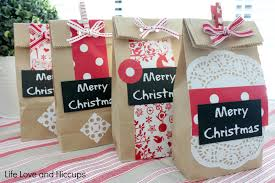 christmas gifts for kindy preschool teachers and a giveaway from
