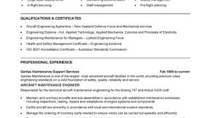 resume what is the best definition of a chronological resume