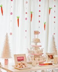 Birthday Wish Tree The 25 Best First Birthday Wishes Ideas On Pinterest Birthday