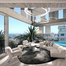 modern living room decorating ideas 11 sensational design photos