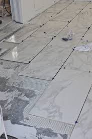splendid rectangular floor tile 42 rectangular floor tile design