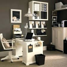 Ikea Home Office Furniture Uk Ikea Small Office Small Home Office Design Ideas Ideas Images