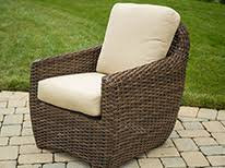 Covermates Patio Furniture Covers by Agio Hudson Patio Furniture Covers Coverstore