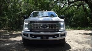 Ford Diesel Trucks Mudding - off road mudding 2017 ford f 250 4x4 6 7l diesel super duty
