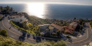 6 lgbt getaways visit california