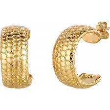 images of gold earings gold earrings earrings collection