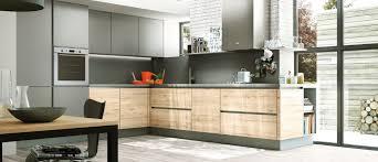 installation de cuisine aviva cuisines as cuisines vente et installation de cuisines 76