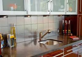 kitchen ideas colors small kitchen color scheme ideas popular kitchen paint