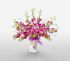 sending flowers internationally send flowers to china same day florist delivery flora2000