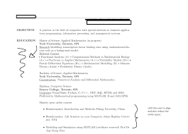 spacing modifying the res class to have less whitespace tex use the custom resume cls style resume format for law graduates