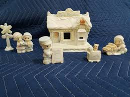 Precious Moments Crib Bedding Sets by Organize U0026 Inventory Your Collectibles Collectibles Database Online