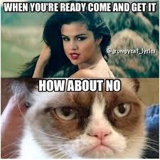 Selena Gomez Meme - selena gomez crying meme rude mean selena gomez memes