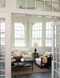 Windows Sunroom Decor 211 Best Sunroom Garden Room Images On Pinterest Home Decor