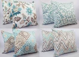 Walmart Sofa Pillows by Large Throw Pillows For Bedroom Perplexcitysentinel Com