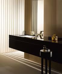 dornbracht kitchen faucets dining u0026 kitchen marble vanity with dornbracht faucet and mirror