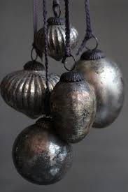 the 25 best glass christmas baubles ideas on pinterest glass