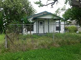 Beach Houses For Rent In Surfside Tx by 212 E 6th Freeport Tx 77541 Har Com