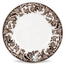 spode thanksgiving plates you ll wayfair
