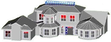Home Design Autocad Sample Ideasidea - Autocad for home design
