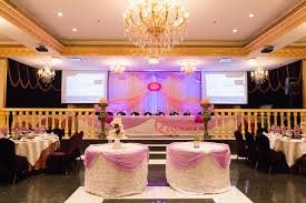 wedding backdrop mississauga mississauga wedding decorations reception ceremonies and events