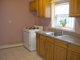 2 Bedroom Rentals Near Me 2 Bedroom Apartments For Rent Near Me With Utilities Included