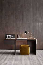 Wooden Furniture Design Almirah Best 20 Molteni Ideas On Pinterest Bridport F C Conceptions
