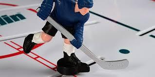 rod hockey table reviews 5 best rod hockeys reviews of 2018 bestadvisor com
