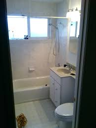 bathroom remodeling chicago 26remodeling ideas older homes