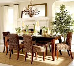 best 25 dining table centerpieces dining room table top ideas best 25 dining room table
