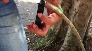 Come Costruire Un Pantografo In Legno by Come Costruire Un In Legno Le Tavole Di Legno Grezzo Devono