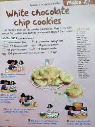 cuisiner en anglais la cuisine en anglais recette de cuisine en anglais