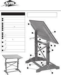 Patio Furniture Assembly Alvin Patio Furniture Pavillon Pedestal User Guide Manualsonline Com
